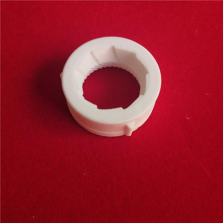 hot selling al2o3 ceramic coffee grinder