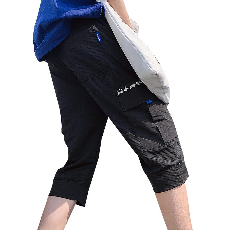 Venta Al Por Mayor Pantalones Seven Hombre Compre Online Los Mejores Pantalones Seven Hombre Lotes De China Pantalones Seven Hombre A Mayoristas Alibaba Com