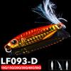 LF093D