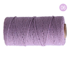 6#Lavender