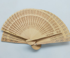 Hand Fans Fan And Hand Fans Folding Vintage Fragrant Bamboo Carved Hand Held Chinese Fan Wedding Favors And Gifts Ventilador De Mano