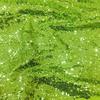 18# Light green
