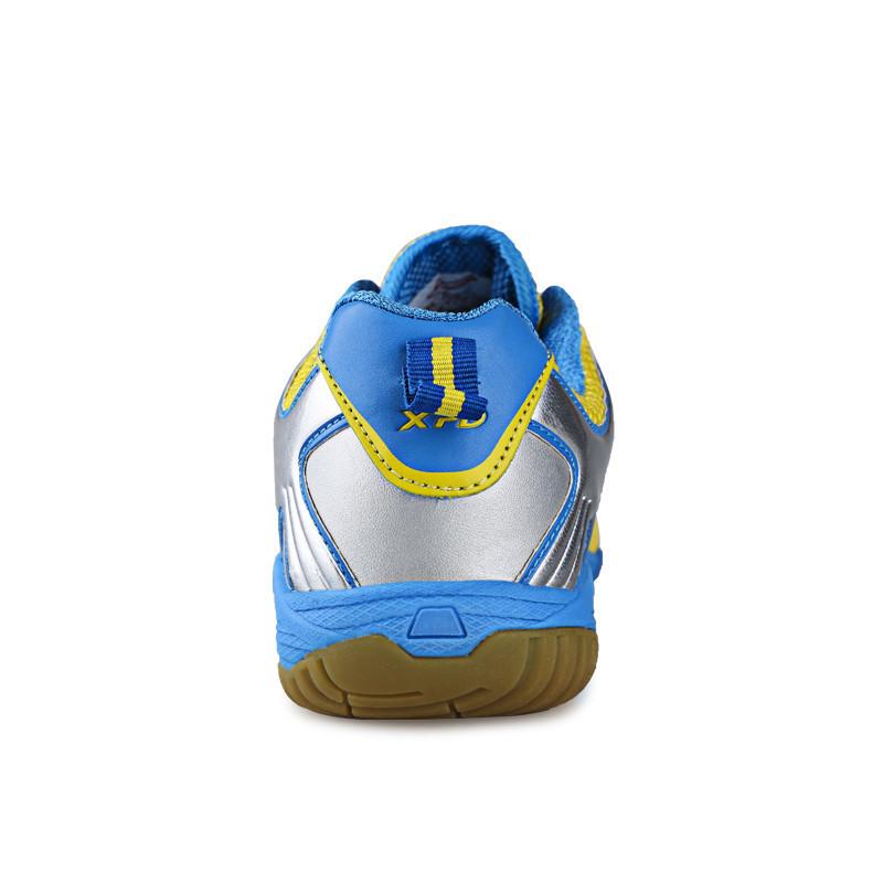Hombre 2020 женские спортивные кроссовки для бадминтона, высокая нагрузка, кожа, MD подошва, Повседневная теннисная обувь для мужчин