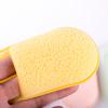 U- single pack- yellow