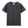 40s-dark grey