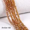Amber AB