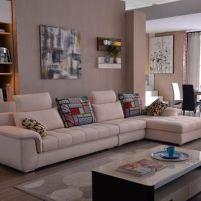 Saudi Arabia Latest Modern Sofa Design Simple Sectional Sofa, Living Room Leisure Fabric Sofa, View Simple Sectional Fabric Sofa, SIBEILI Product Details From Yuxin Furniture Co., Ltd. On Alibaba.com