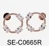 SE-C0665R