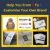 Custom Service(pls contact us)