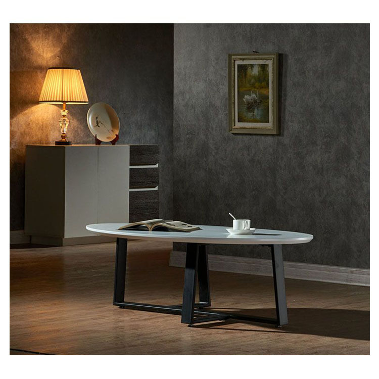 Living Room Large Small Cheap Target Rustic Farmhouse Black Modern Lift Up Top Oval Coffee Table With Storage For Sale