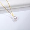 GP0002594(only pendant)