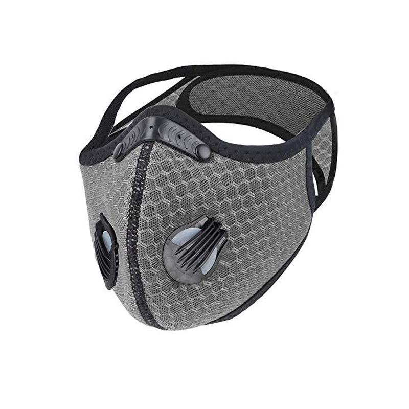 Велосипедная маска 2021, Лучшая цена, высокое качество, защита от пыли, ветра, защита для лица