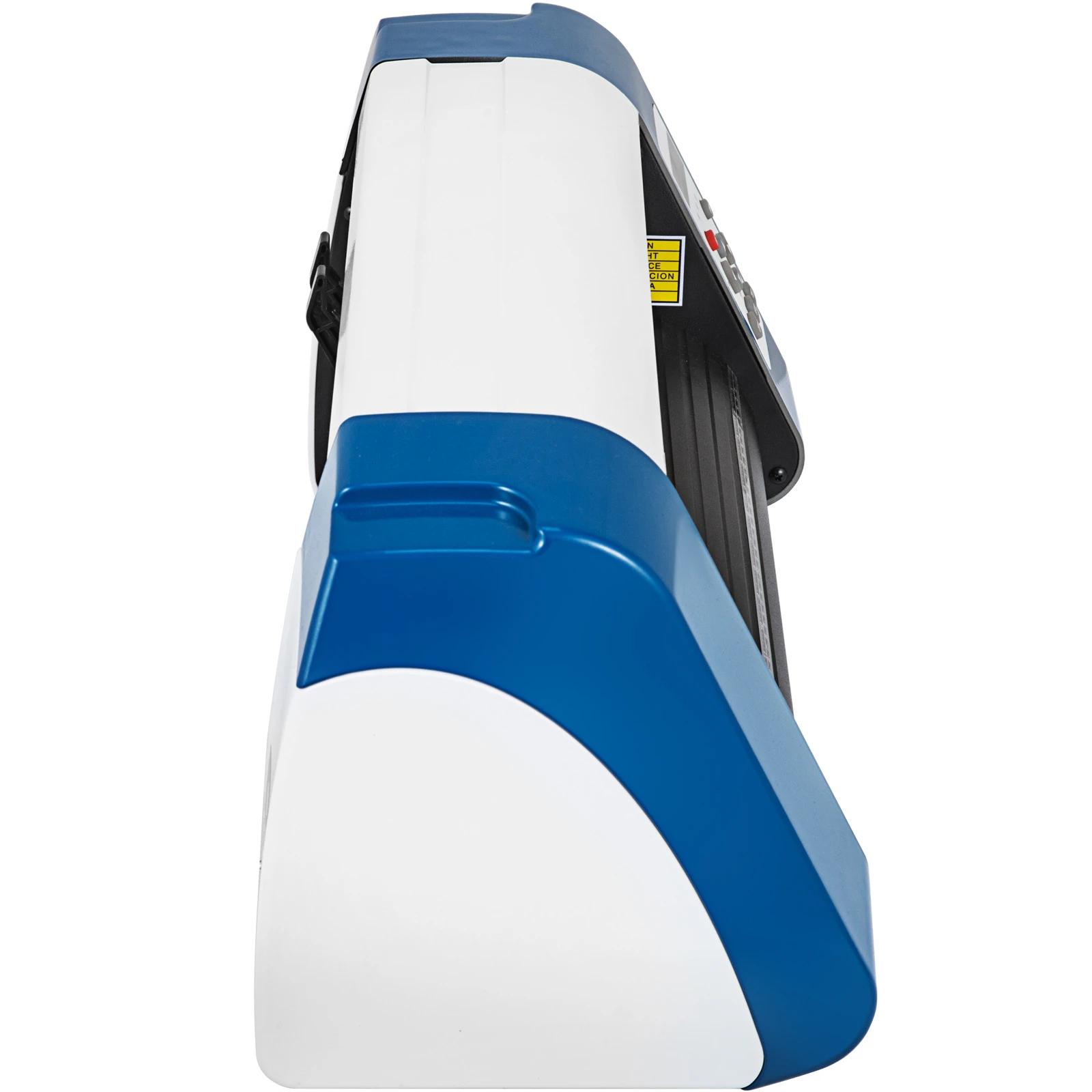Мини маленький настольный Авто контурная камера оптический стикер резка виниловый резак графа режущий плоттер де корте резак машина
