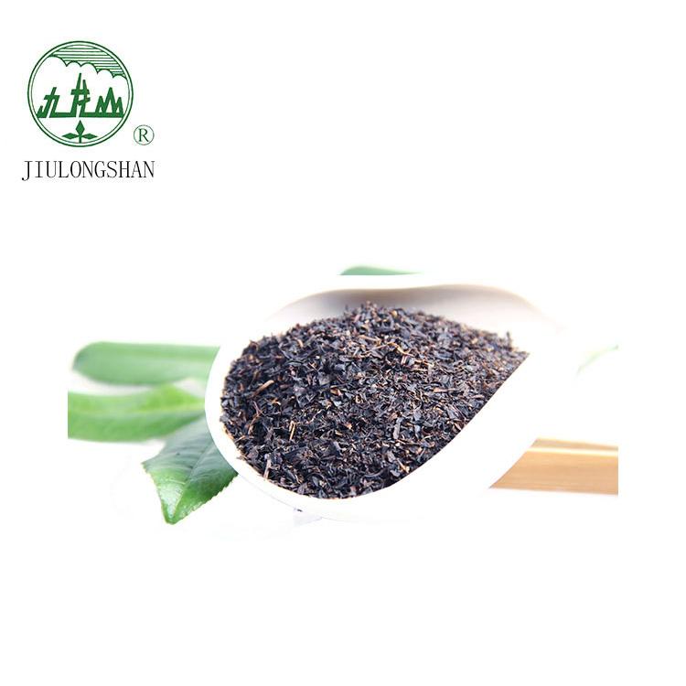 2021 China Manufacturer Wholesale Chumune Black Tea - 4uTea   4uTea.com