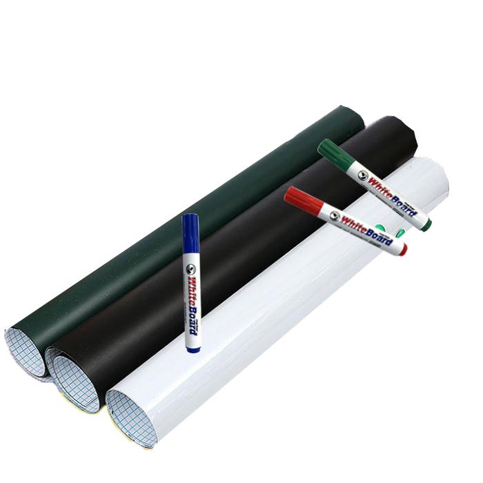 Custom Drawing Children Magnetic Soft Green Board - Yola WhiteBoard | szyola.net