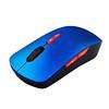 2.4Ghz senza fili AI mouse con riconoscimento vocale