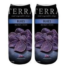 Носки до щиколотки DIANRUO с низким вырезом, хлопковые носки с 3D-принтом картофельных чипсов, шоколада и фруктов, забавные носки унисекс в стиле...(Китай)
