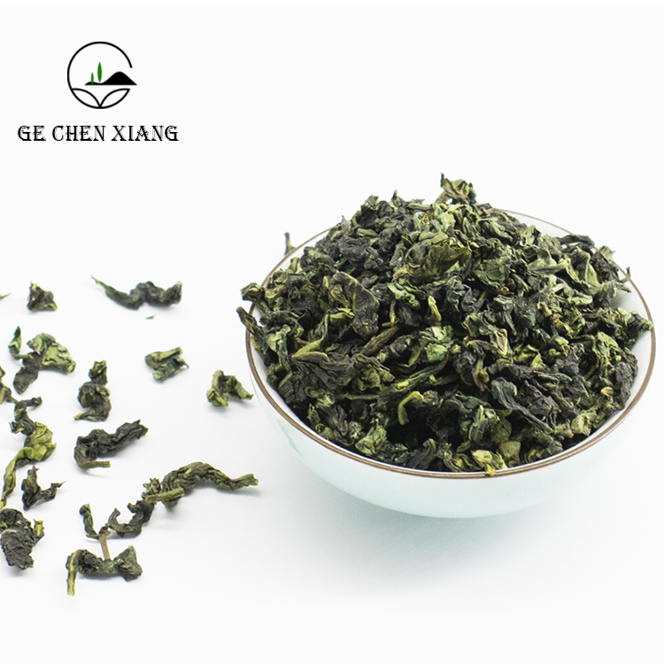 Most Popular Best Selling High Quality Wholesale China Oolong tea - 4uTea | 4uTea.com