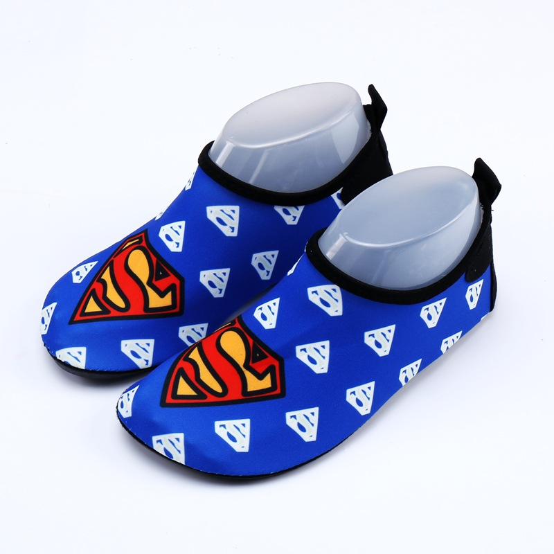 Water Shoes Barefoot Quick-dry Children Outdoor Aqua Socks Shoe Slippers  Baby Boys Girls Diving Wading Beach Swimming Shoes Kids - Buy Swimming Shoes ,Water Shoes,Beach Shoes Product on Alibaba.com