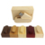 Individuelles Logo Holz Geschenk Usb 2,0 3,0 1GB 128GB 2GB,4GB,8GB Holz Usb Flash Drive 16GB,32GB,64GB-Stick Usb Stick