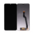 Original lcd for Samsung Galaxy A10 LCD A105/DS A105F A105FD A105A Display Touch Screen Digitizer Assembly