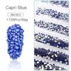 Capri Blue(243)