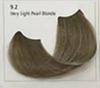9.2 Very Light Pearl Blonde