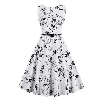 New look fashion girls' dresses with belt