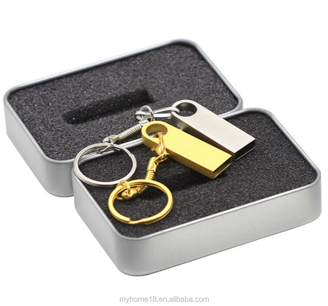Hot selling gifts High-speed pen drive stick USB 2.0 3.0 1G 2G 4G 8G 16G 32G 64G 128G 256G with customized logo usb flash drive - USBSKY | USBSKY.NET