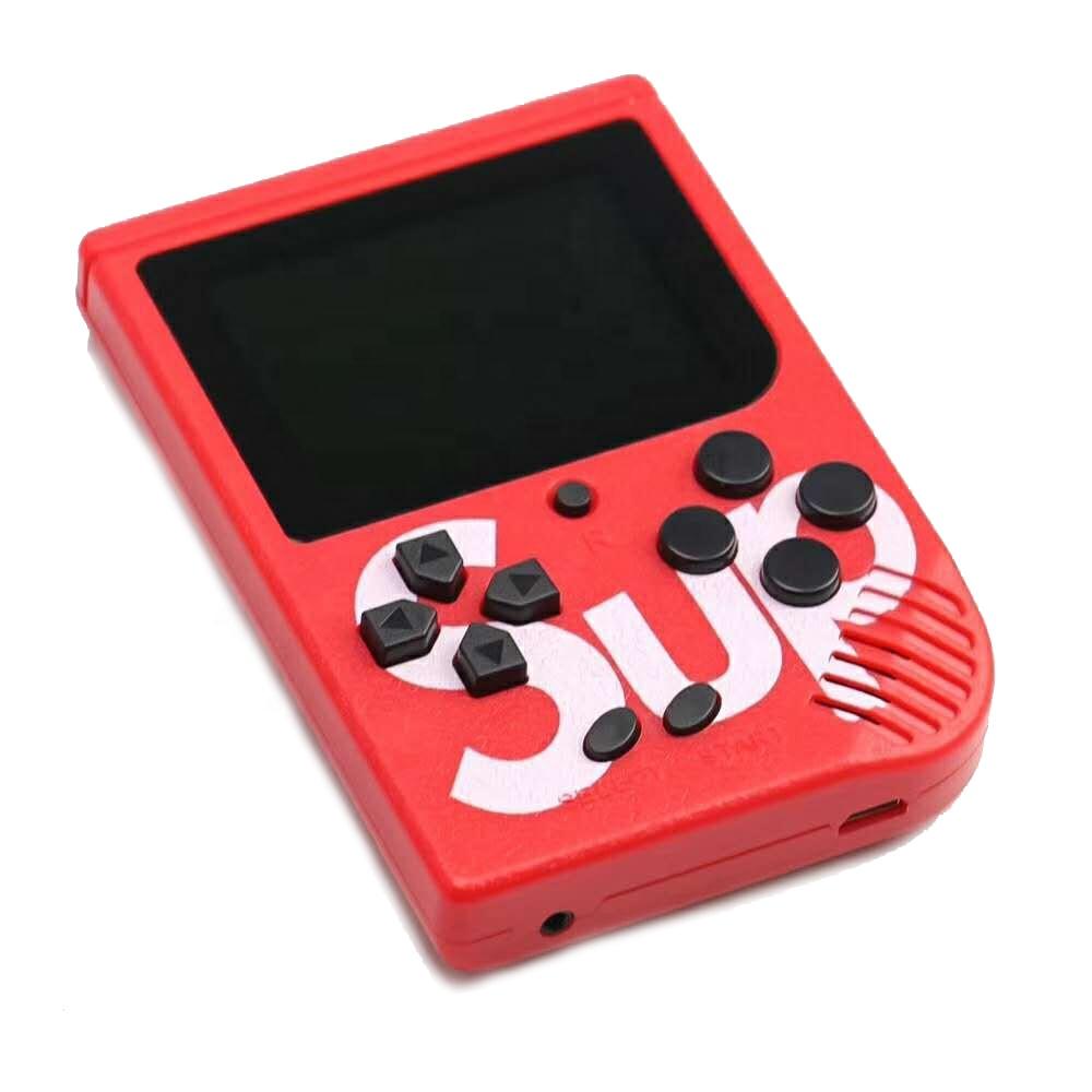 Портативный игровой автомат стоимость игровых автоматов детей