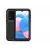 HTC U12+/U12 PLUS