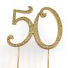 50 الذهب