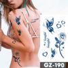 GZ190