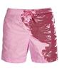 H2430001 bordeaux pink