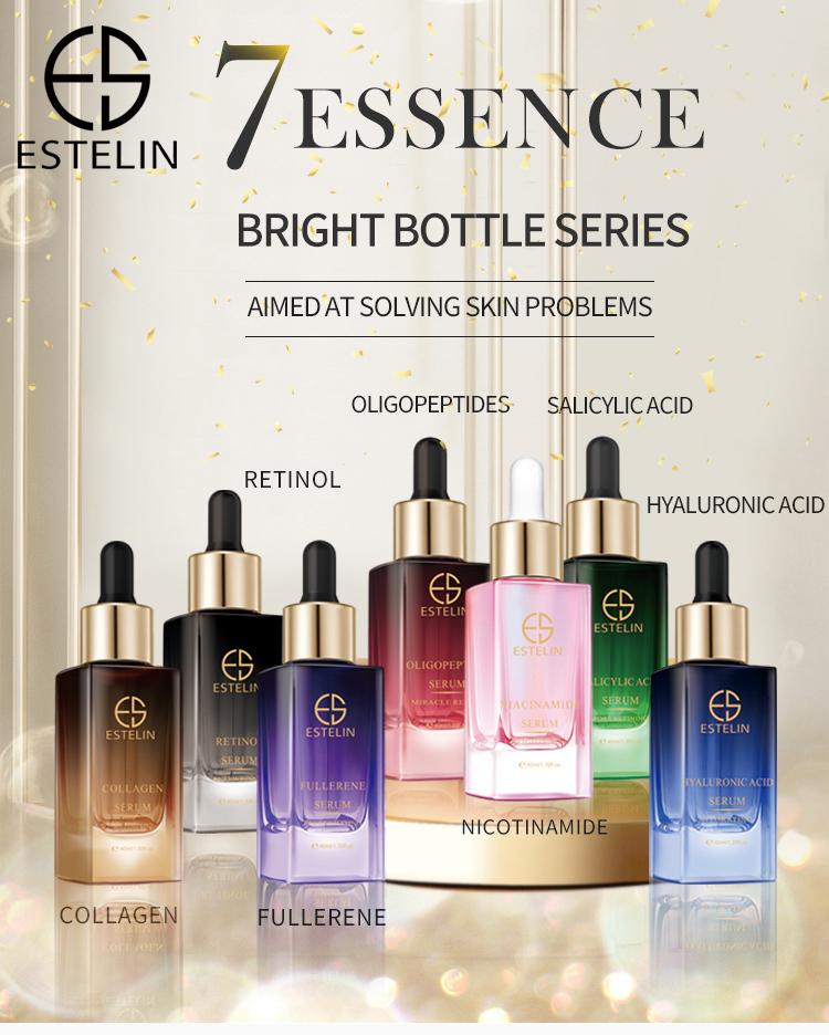 ESTELIN Serum Wholesale Retinol Anti-wrinkle Essence Face Serum