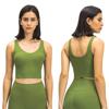 Kapok green