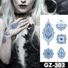 GZ302