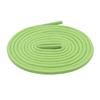 #1114 Light green