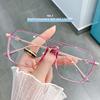 33.Transparent light pink C347-P81