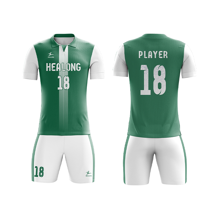 Factory Line Football Suit Custom Football Wear Cheap China Manufacturer Soccer Jersey For Sale - Buy China Manufacturer Soccer Jersey For Sale,Custom ...