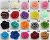 20 colors for your choice