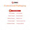 Customized-Packaging-