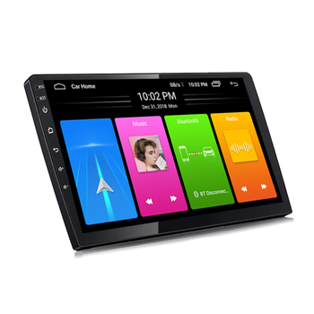 7 inches android prius 2010 car dvd player citroen c3 Support setting up menu languages