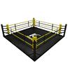 6m floor boxing ring