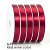 43--vino rosso di colore