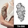 TH-506