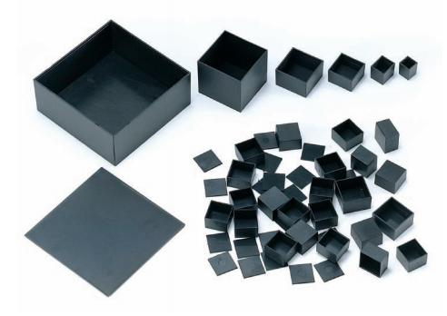 Black ABS Potting Box 2.png