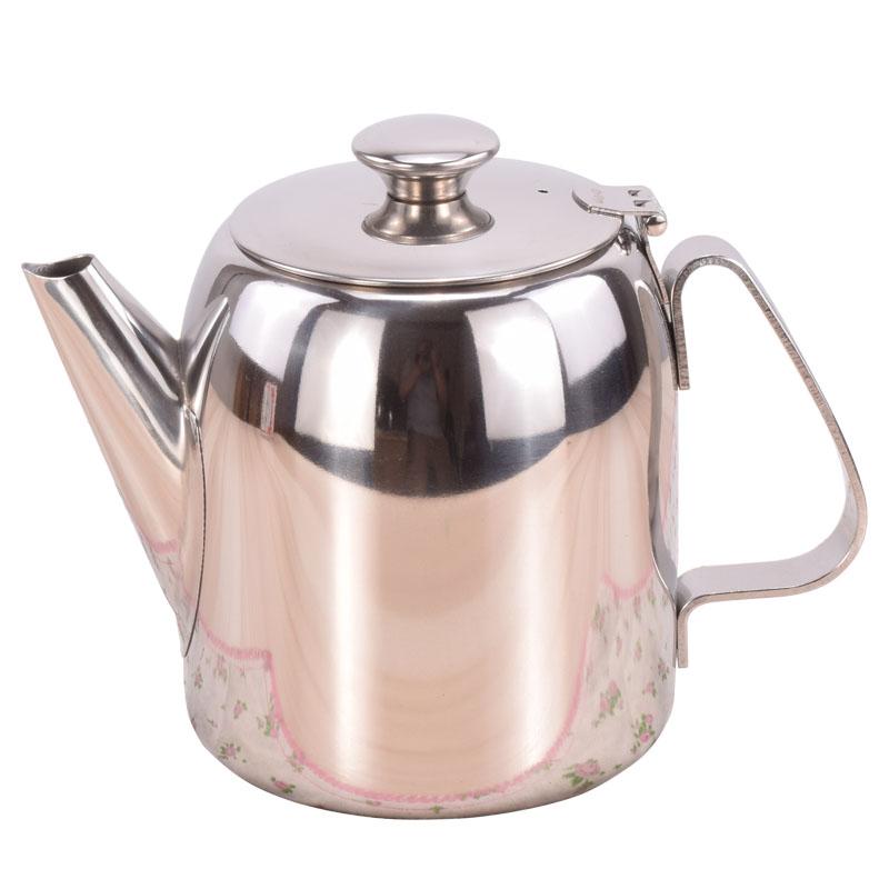 Кофейник, Перколятор, металлическая сталь, походная бутылка для молока, капучино, бутылка для воды, портативная книга, портативная кофеварк...(Китай)