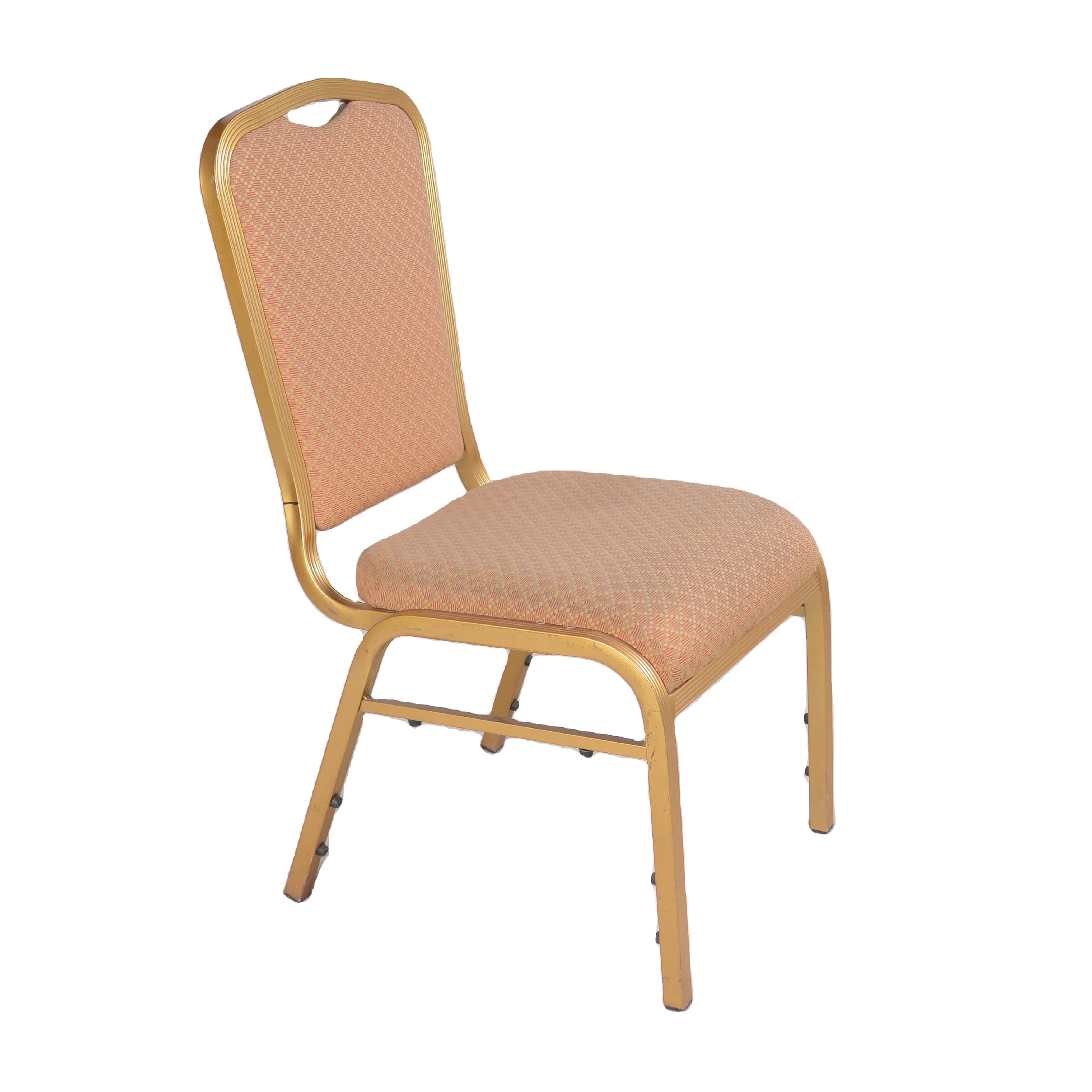 Лидер продаж, современные обеденные стулья для гостиниц по низкой цене