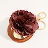 11-Brown flowers